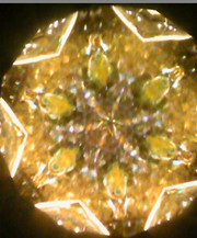 Kaleidoscope_sekii_kazuo_03