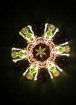 Kaleidoscope_sekii_kazuo_artemis01