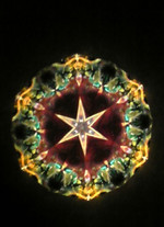 Kaleidoscope_sekii_kazuo_artemis03