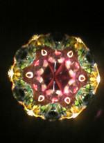 Kaleidoscope_sekii_kazuo_artemis04