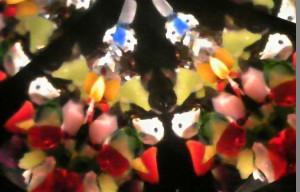 Kaleidoscope_sekii_kazuo_cat06_2