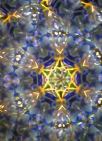Kaleidoscope_sekii_kazuo_ryugu05