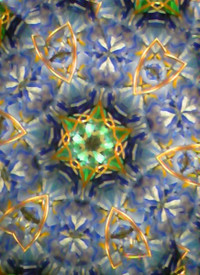 Kaleidoscope_sekii_kazuo_ryugu06