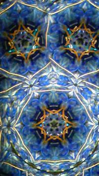 Kaleidoscope_sekii_kazuo_ryugu07