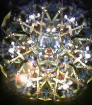 Kaleidoscope_sekii_kazuo_trojan_h_3