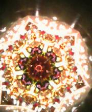 Kaleidoscope_sekii_kazuo_valkyrie01