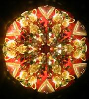 Kaleidoscope_sekii_kazuo_valkyrie04