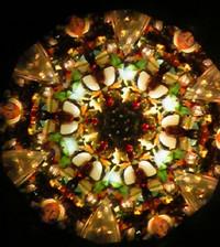 Kaleidoscope_sekii_kazuo_orichalcum