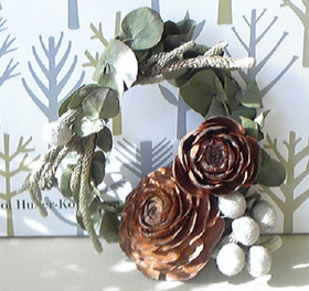 20131207christmas__wreath9