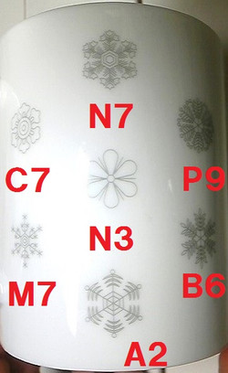 20131208mujirushi_mag_snowflake2