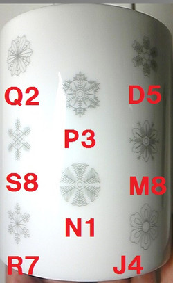 20131208mujirushi_mag_snowflake3