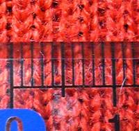 20140110snowflake110211monosashi