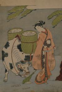 20140115suzukiharunobu_mitatebokkud