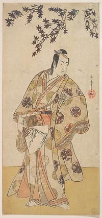 20140125_12shunsho_1783ichikawa_yao