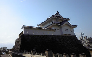 20140427kofu08_maizuru1
