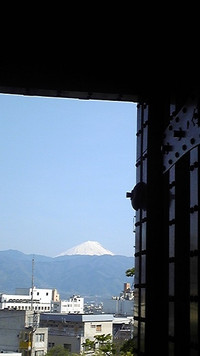 20140427kofu09_maizuru2_2