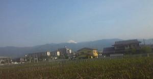 20140427kofu15_fujisan