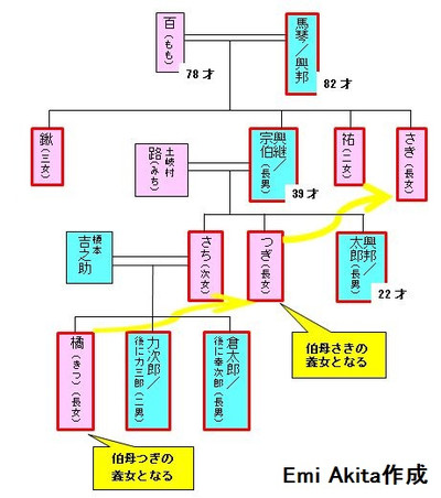 2014052takizawake_kakeizu