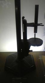 Kahaku_microscope52