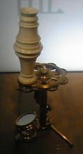 Kahaku_microscope72_2