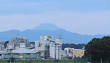 201408231815tamagawa_hanabi01_2