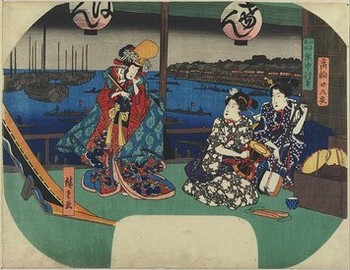 04hiroshige_edomeisho_takanawa26t_2