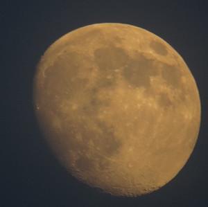 Moon20140906_1812es_115