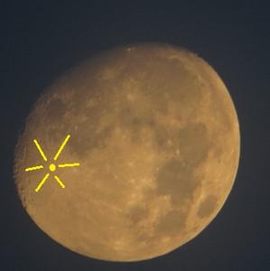 Moon20140906_1812es_sun_115