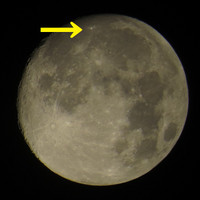 Moon20140908_0042sw_13th_short_2_05