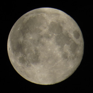 Moon20140910_0006s_15th_short_0522