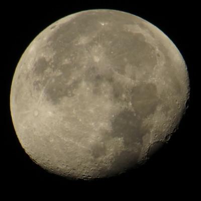 Moon20140912_0339sw_172_short_0587