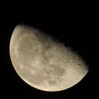 Moon20140915_0056es_3_20th_short_07
