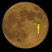 Moon20140909_1854ese_148th_short_05