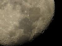 Moon20140912_0338_1sw_172_short_0_2