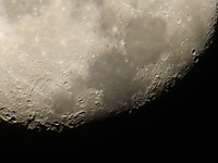 Moon20140913_0416ssw_2_182_short_06