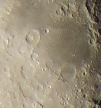 Moon20140913_0416ssw_2_182_short_fr