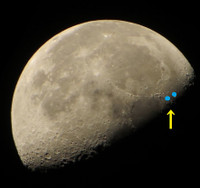 Moon20140915_0056es_3_20th_short__2