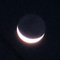 Moon20140921_0448e_262th_26_0819