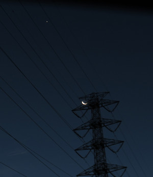 Moon20140921_0456e_262th_27_0826