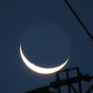 Moon20140921_0502e_262th_27_0845
