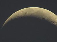 Moon20140928_1744_swwr_41th_215a_09