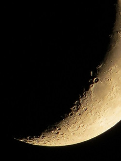 Moon20140929_1839sw_51th_195a_2_1_3