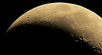 Moon20140929_1839sw_51th_195a_kaite