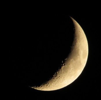 Moon20140929_1843sw_51th_189a_108_3