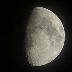 Moon20141003_1853s_92th_39a_1156