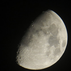Moon20141003_2119lsw_93th_30a_1172