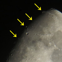 Moon20141003_2119lsw_93th_30a_117_4