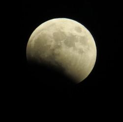 Moon20141008_1828_141th_100_153a_13