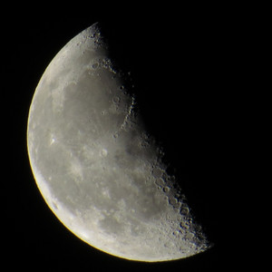 Moon20141016_0501sse_216th_50_69a_q