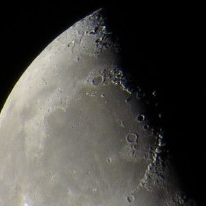Moon20141016_0508sse_216th_50_69__2